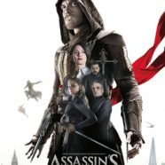 Assassin's Creed - Kritik und Trailer zum Film