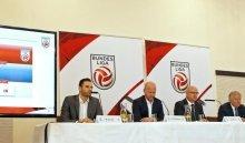Bundesliga-Reform fix: Oberhaus mit 12 Clubs