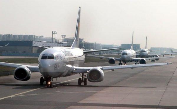 Bei Flugausfällen müssen Ticketkosten unter Umständen erstattet werden