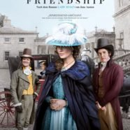 Love & Friendship - Kritik und Trailer zum Film