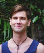 IBES: Honey verweigert die Dschungelprüfung und bringt das Camp gegen sich auf