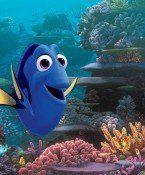 Videobeweis: Alle Pixar-Filme sind miteinander verbunden