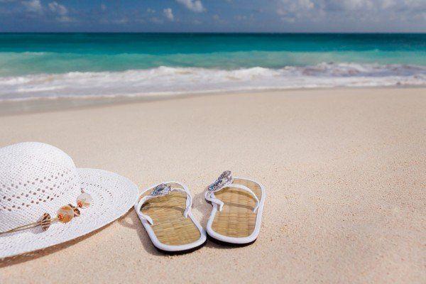 Die Österreicher buchen heuer ihren Sommerurlaub früher als im Vorjahr.