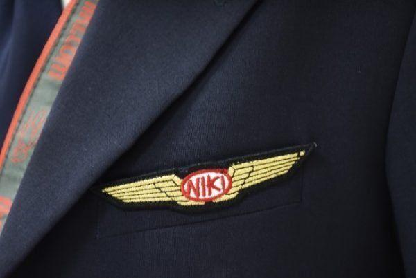 Die Belegschaft von Niki fordert Klarheit über Zukunft.