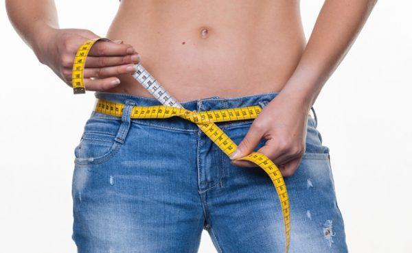 Mit ein paar einfachen Alltagstricks werden Kalorien verbrannt.