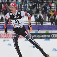 WM-Gold in Langlauf-Teamsprints an Norwegen und Russland