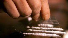Massen-Überdosis auf australischem Festival