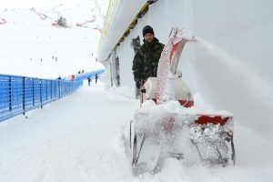 ewiger medaillenspiegel winterspiele