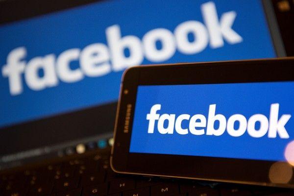 Facebook will auf den großen Bildschirm