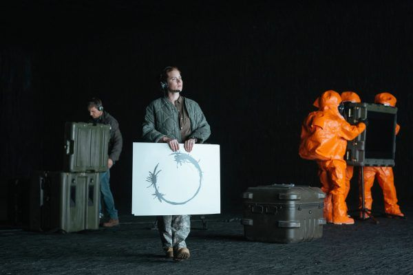 arrival-1-sony
