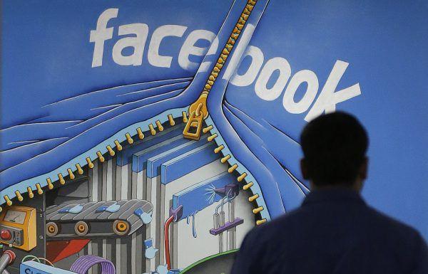 Ein 30-Jähriger wurde wegen eines Facebook-Eintrags verurteilt