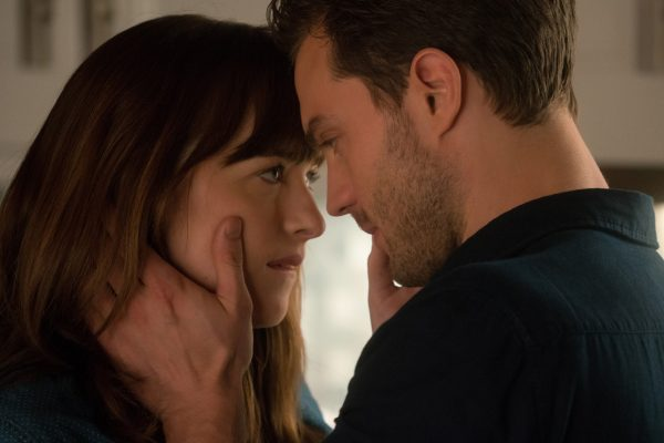 fifty-shades-of-grey-upi