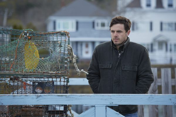 manchester-by-the-sea-upi