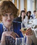 """Interview mit Oscar-Kandidatin Nicole Kidman zu """"Lion"""""""