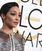 Hollywooddiven rittern um den Oscar für die beste Hauptdarstellerin