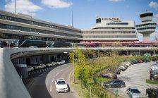 Warnstreik in Berlin: Wien-Flüge fallen aus
