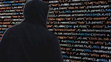 Heeresnachrichtenamt enttarnt Cyber-Terror- isten in den USA