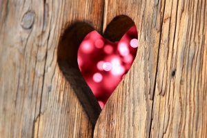 Last Minute DIY Geschenksideen Für Valentinstag