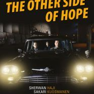 The Other Side Of Hope - Trailer und Kritik zum Film