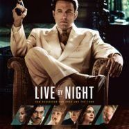 Live By Night - Trailer und Kritik zum Film
