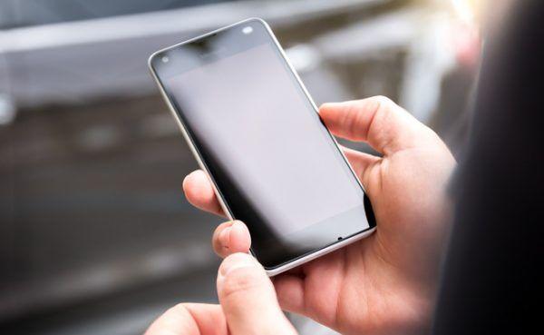 Wie gut sind Billig-Smartphones aus China?