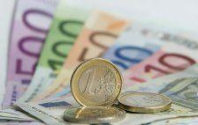 Leben in Österreich ist wieder teurer geworden