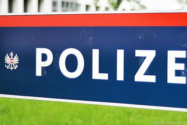 Der Teenager beschäftigte die Polizei schon häufiger