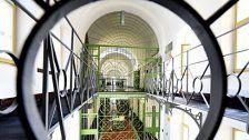 Salzburg: Hohe Strafen in Raubmordprozess