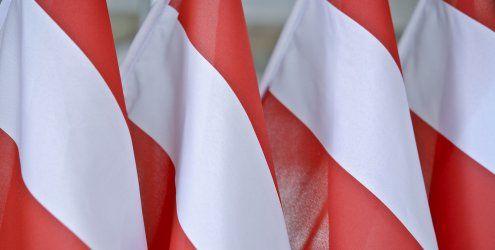 Dschihadist verliert die öster- reichische Staatsbürgerschaft