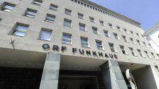 Details zum Verkauf des ORF-Funkhauses