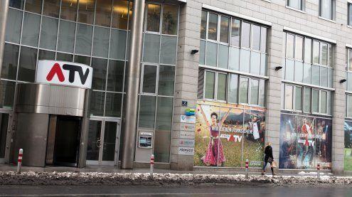 ATV-Verkauf unter Dach und Fach