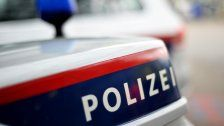 Männliche Leiche in Oberwart gefunden: Der Tote wurde identifiziert