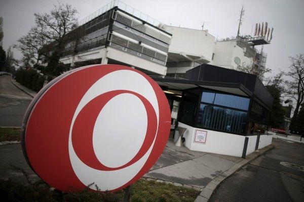 Der ORF wird die Gebühren ab Anfang April erhöhen.