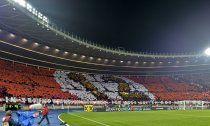 Länderspiel: Stadionallee Freitagabend gesperrt