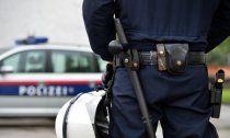 Bombendrohungen: Polizei kennt Namen des Täters