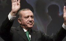 Türkei-Buchungengehen drastisch zurück