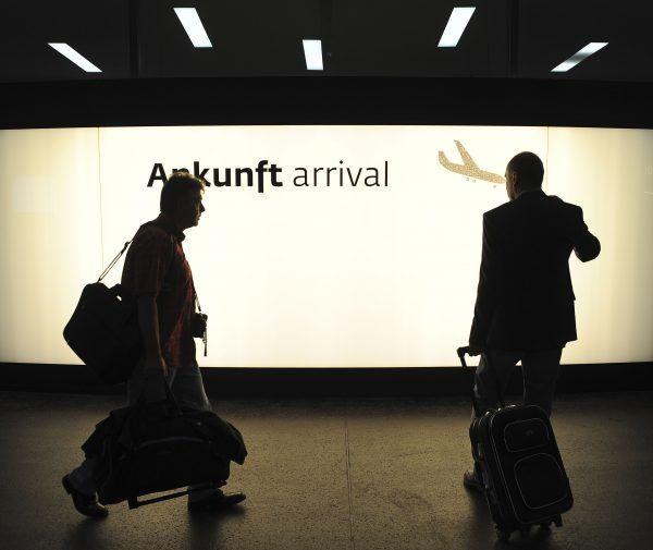 Ein Gutachten setzt sich mit der Rolle der Stadt Wien hinsichtlich der 3. Piste am Flughafen auseinander