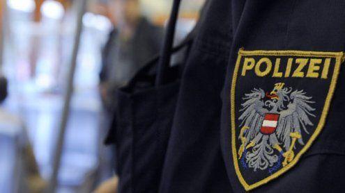 Witwe in Wien-Leopoldstadt ge- tötet: Polizei tappt im Dunkeln