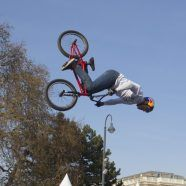 Programmhighlights am Argus Bike Festival 2017 in Wien
