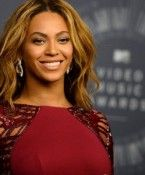 Beyoncé erfüllt einem Fan den letzten Wunsch