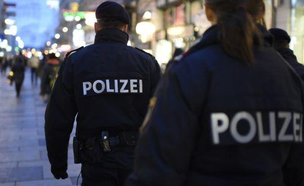Die Wiener Polizei warnt immer wieder vor den dreisten Maschen der Trickdiebe