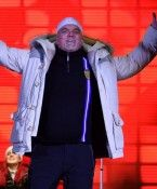 """DJ Özti: """"Das würde bei meinen Fans Hasskommentare auslösen"""""""
