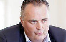 Doskozil deutet Aus für die Eurofighter an