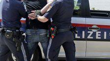 Terrorverdacht: Weiterer Mann in NÖ in U-Haft