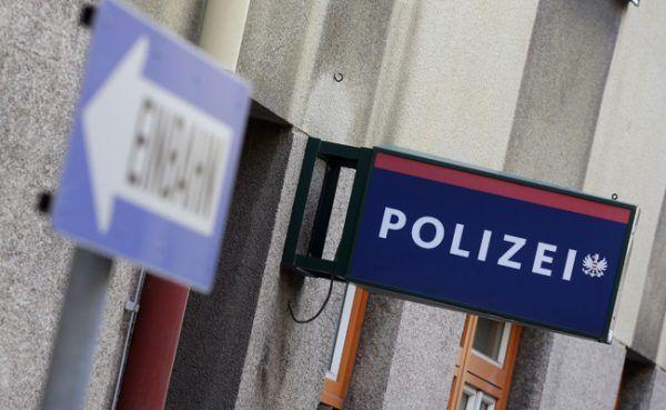 Vier der am Montag in St. Pölten Verdächtigen bleiben in Polizeigewahrsam.