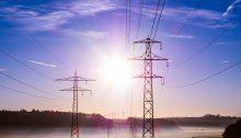 Energieanbieterwechsel: Bis zu 981 Euro sparen