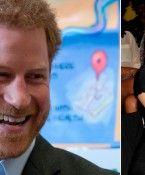 Prinz Harry macht Druck: Zieht er mit Meghan zusammen?