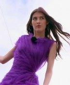 """Oberösterreicherin Julia muss """"Germany's Next Topmodel"""" verlassen"""