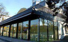 Falstaff: Das ist das beste Restaurant Österreichs