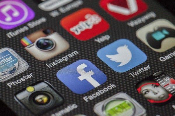 """Es gibt eine """"Lite""""-Version der Facebook-App."""